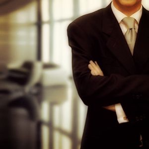 Business Services - AssistAnt
