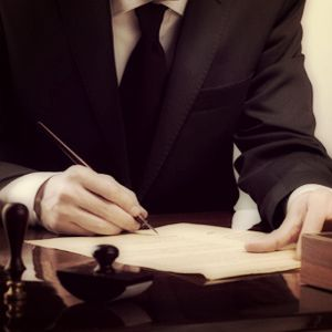 Business Concierge Services - AssistAnt