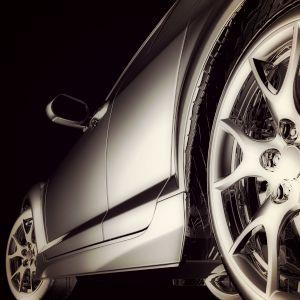 Luxury Car Rental - AssistAnt