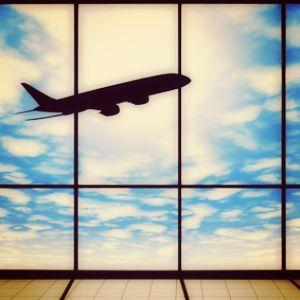 VIP аэропортовые программы премиум-класса