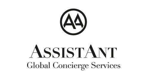 Global VIP Concierge Services