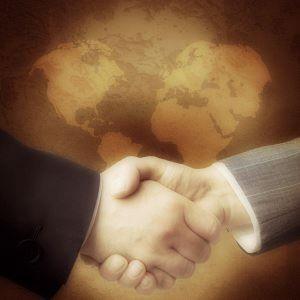los servicios de conserjería globales