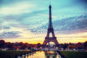 Luxury Travel In Paris - AssistAnt VIP Travel Services
