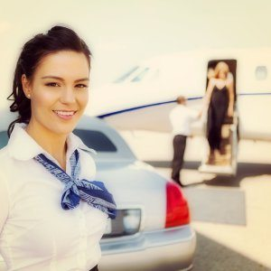 Private Aircrafts for Hire in Amsterdam