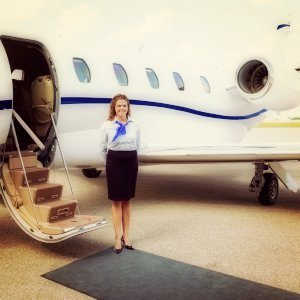 Tucson, Arizona Rental Private Aircrafts