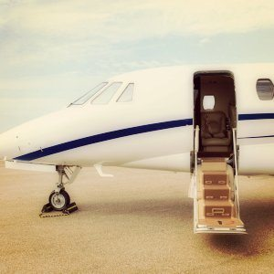 Grand Rapids, Wyoming Private Jet Charters