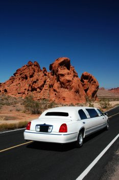 limo chauffeur service Cannes