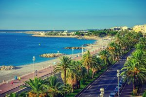 Traveling In Nice With Luxury Transportation Services Provided By AssistAnt