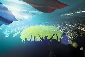 2016 UEFA Games