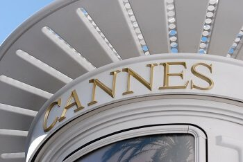 Cannes Film Festival- AssistAnt