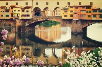 Romantic Florence – Why Every Couple Should Go At Least Once