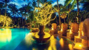 luxury island tours in Thailand - Phuket Resort - AssistAnt Luxury Travel
