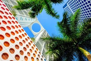 Art And Culture In Downtown Miami - AssistAnt Luxury Travel