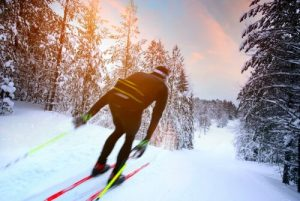 assistand-ski-vacations-in-europe-cross-country-skiing