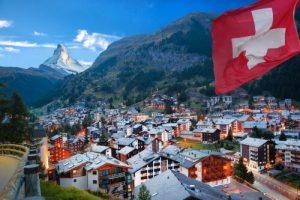 assistant-ski-vacations-in-europe-zermatt-switzerland