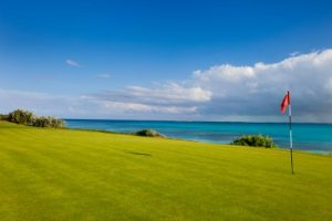 assistant-luxury-places-in-the-bahamas-golf-resorts