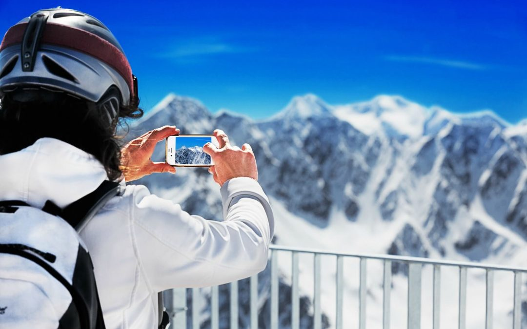 assistant-incredible-ski-vacations-in-europe
