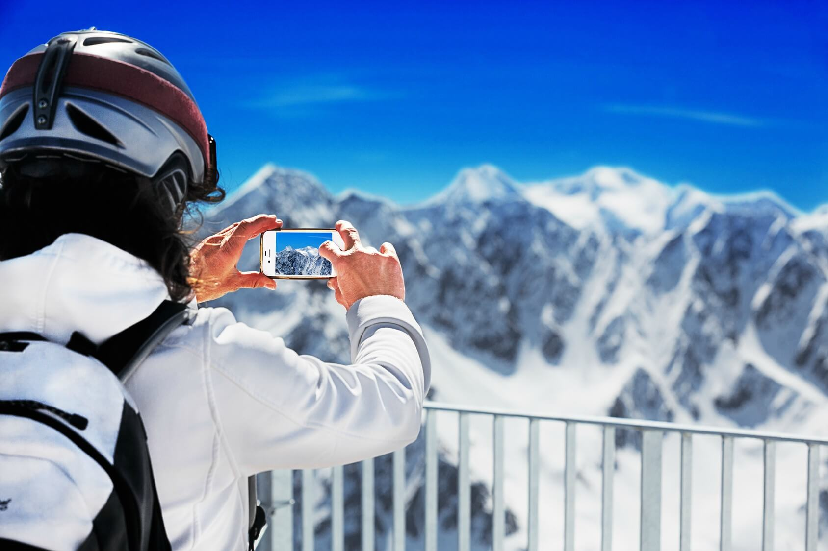 Don't Miss These Incredible Ski Vacations In Europe - AssistAnt Travel