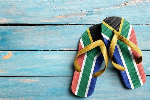 Traveling To South Africa Your Ultimate Guide For The Best Trip Ever