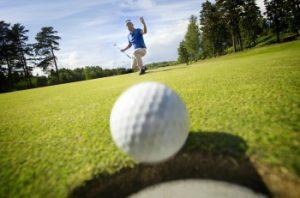 assistant-weekend-getaway-in-la-golf
