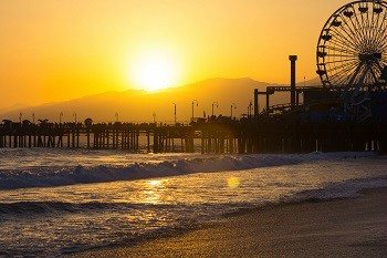 Why You Should Spend Your Next Weekend Getaway In LA