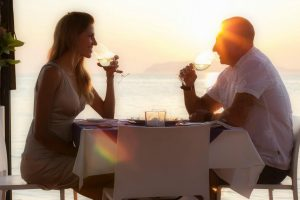caribbean-food-and-wine-assistant-travel-services