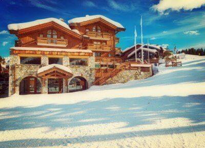 plan-ski-vacation-courchevel-france