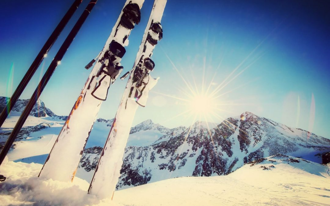 Little Known Facts About Courchevel France To Help You Plan Your Ski Vacation