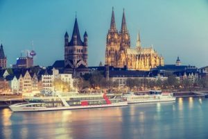 assistant-river-cruises-in-europe-cruise-the-rhine-river