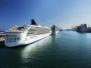 cruise-ports-in-spain