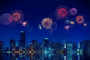 assistant-celebrate-new-years-eve-in-miami