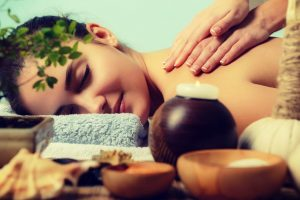 AssistAnt - Luxury Spa Resorts In Sydney Australia