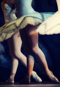 assistant-miami-city-ballet-nutcracker