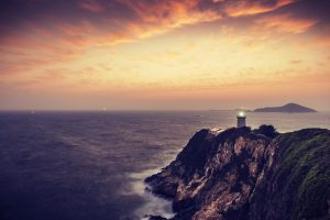 AssistAnt - Beautiful Views - Cape D' Aguilar Hong Kong