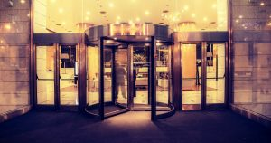 Luxury Hotels In Hong Kong - AssistAnt