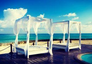 St Martin - St Maarten Luxury Beach Hotels - AssistAnt