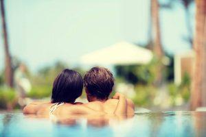 St Martin - St Maarten - Romantic Hotels - AssistAnt