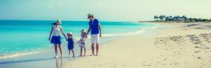 St Martin - St Maartin - Luxury Family Vacation - AssistAnt