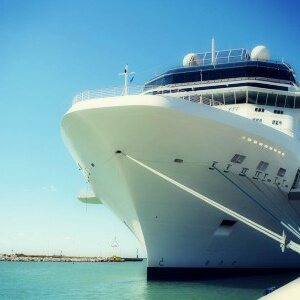 Elite Services For Cruise Excursions - The Port of Port Douglas