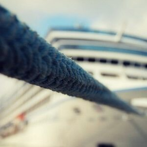 VIP Services for Cruise Excursions - AssistAnt