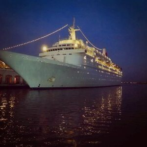 VIP Services For Cruise Port Excursions - The Rostock Port