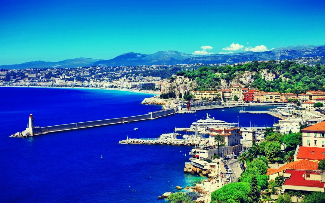 Cruise Ports In France – What You Need To Know Before You Plan Your Next Cruise Vacation
