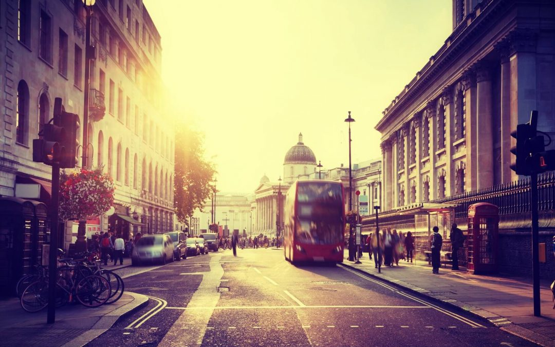 The Top Luxury Boutique Hotels In London – By Your Luxury Travel Experts