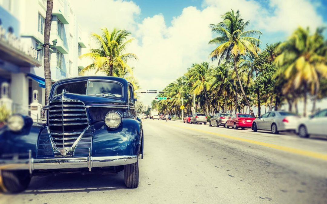 How To Enjoy The Perfect Week Of Luxury Travel In Miami