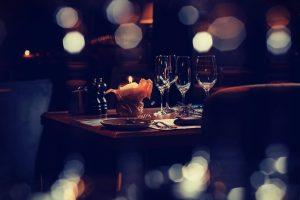 Visit Frankfurt Germany For Fine Dining - AssistAnt