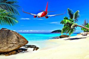 Aruba Luxury Travel - Luxury Transportation Services by AssistAnt