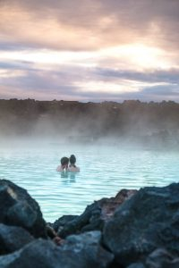 Iceland - Luxury Hotels In Iceland - Romantic Vacations - AssstAnt Luxury Travel