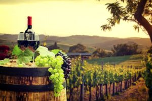 Luxury Honeymoon destinations - Tuscany - AssistAnt Luxury Travel