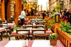 Best food cities in the world - Budapest Hungary - AssistAnt luxury travel