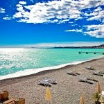 Luxury beach resorts in France - AssistAnt luxury travel